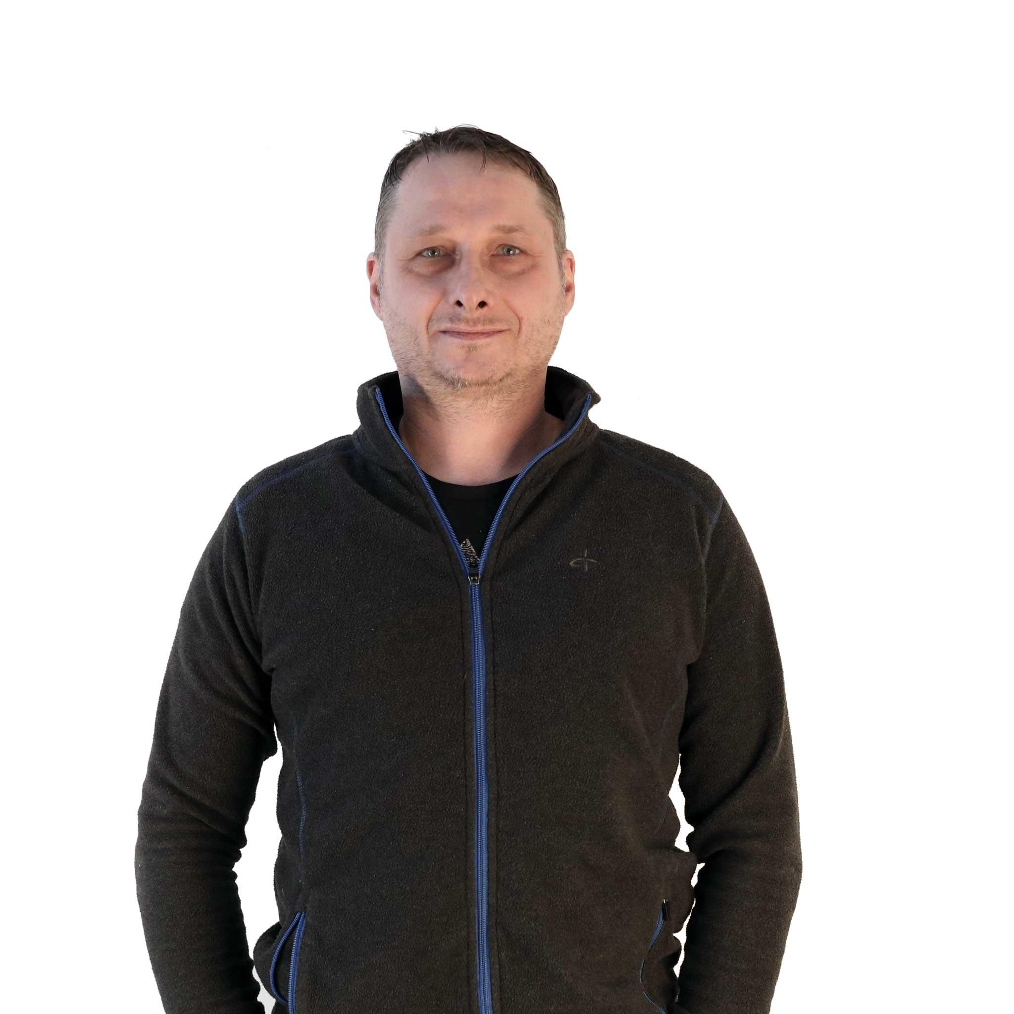 Radek Dolegowski