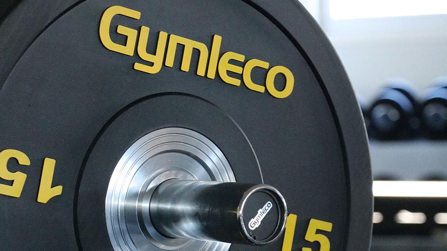 Gymleco signar återförsäljare för sin gymutrustning i Kanada: Gymlecos sjunde marknad för i år