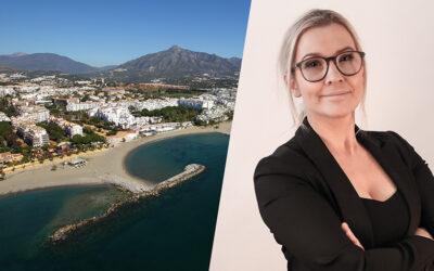 Gymleco storsatsar mot sydeuropa – öppnar nytt kontor i Spanien